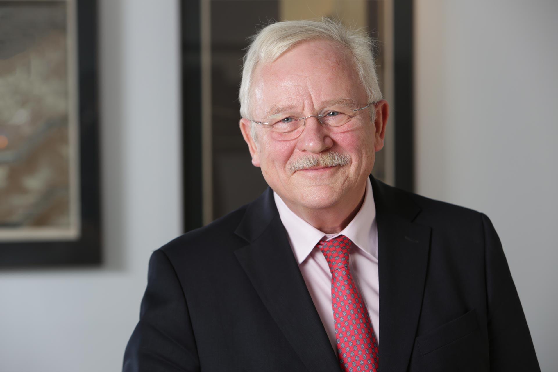 Frank Nichterlein